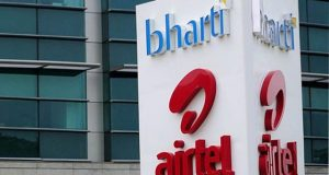 Airtel Nigeria's IPO exclusively for high net worth investors