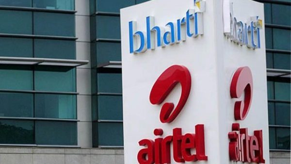 Airtel listing pushes market capitalisation by N1.34 trillion