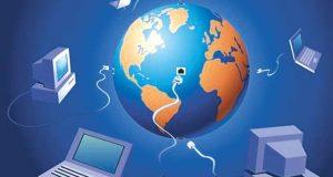 'Non-passage of CNI bill may hinder 70% broadband penetration target'