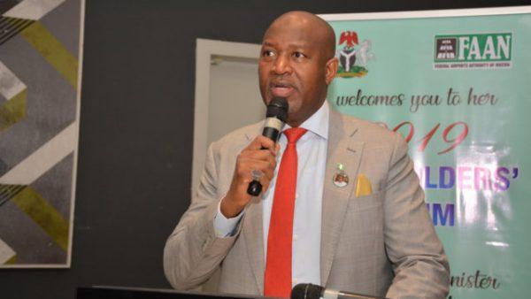 BULLS: Safer Skies for Nigeria