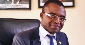 UN tasks Nigeria on entrepreneurship, job creation