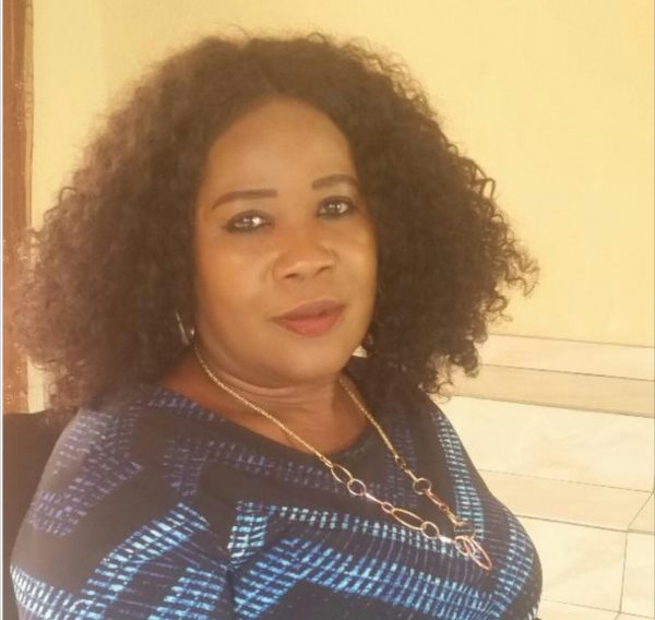 Nigerians Can Enjoy Insurance Packages Irrespective Of Class- Ochulor