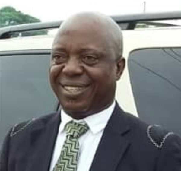 Why Freight Forwarders Are Against Explosives Detectors At Airports – Chris