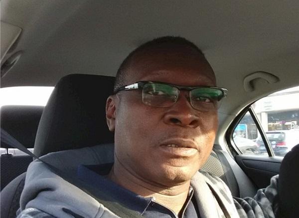 NIWA To Prioritize Marine Insurance In New Legislation- Ogboye