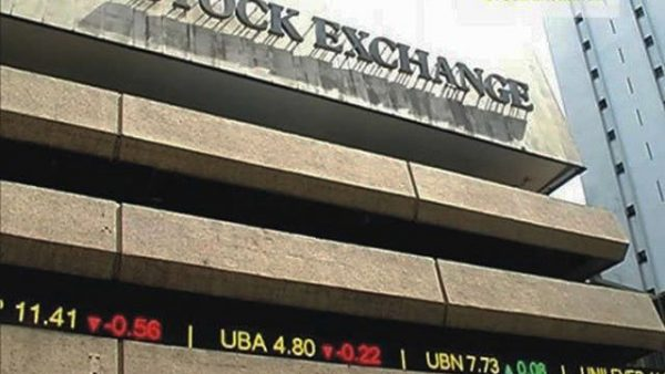 NSE optimistic on market outlook