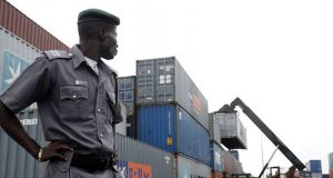 Nigerians may pay more for commodities, as new duty regime bites
