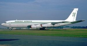 Covid-19: Could 'Nigeria Air' Have Mattered Now?