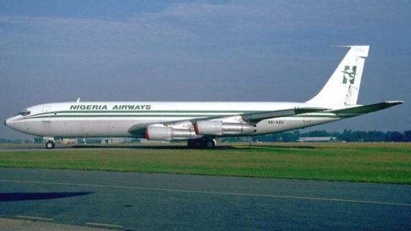 Lessons for Nigeria Air as Uganda revives national carrier