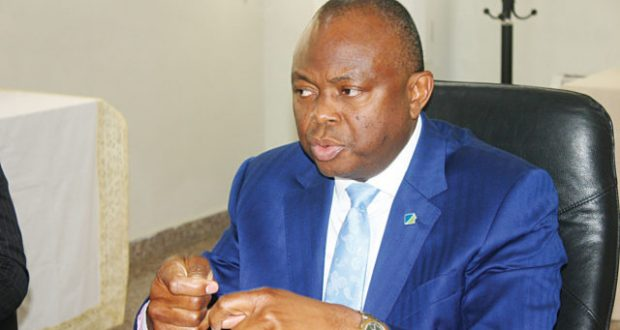Fidelity supports traders with soft loans, security
