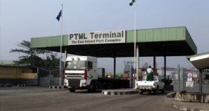 PTML begins plans to transfer RoRo cargoes to Ikorodu terminal