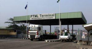 PTML begins plans to transfer RoRo cargoes to Ikorodu terminal