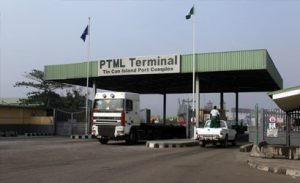 Freight Forwarding Groups Endorse Increase In PTML Handling Charges