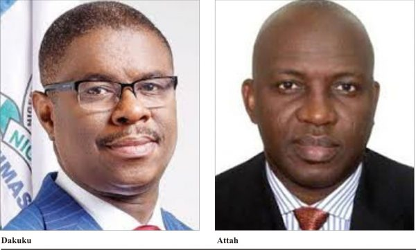 Why NLNG's Fiscal Incentive Has Become A National Burden