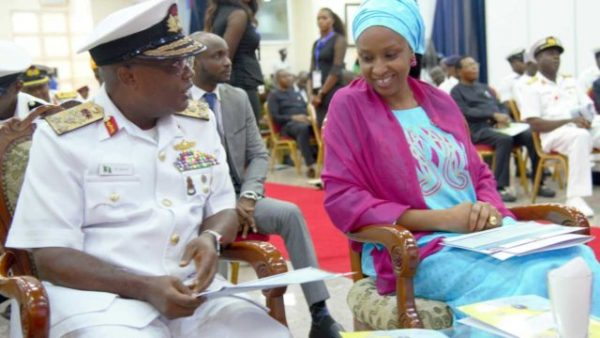 80% of Nigerian waters yet to be surveyed, says NPA