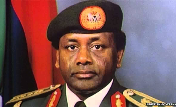 FG to sign $321m Abacha loot return agreement