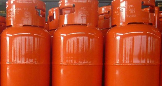 Fear over cooking gas scarcity as supply drops