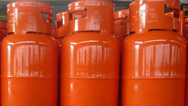 Cooking Gas Vendors Are Exempted From Lagos Lockdown – Marketers