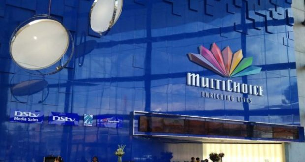Commission seeks compensation for services disruption from Multichoice