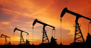 Why oil licensing round bids may not hold this year