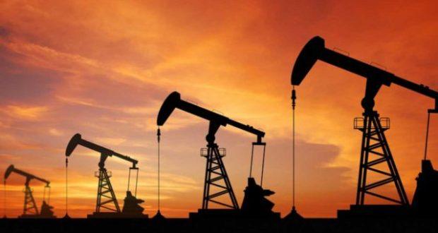 Nigeria promises compliance as OPEC extends cut