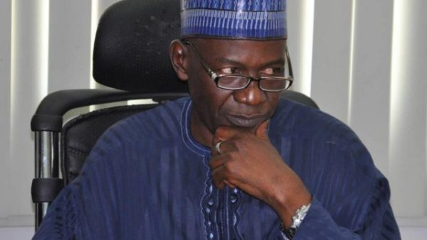 Retirement age increase worsens youth unemployment –ABCON