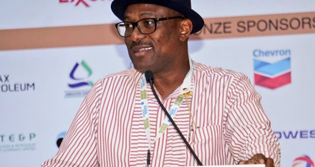 NCDMB disburses $160 million in two years, reads riot act to IoCs