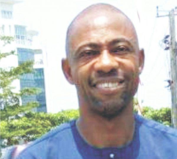 Single-Window Can Curb Corruption, Non-Compliance At Nigerian Ports - Oluremi