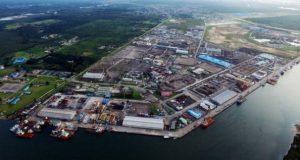 Onne Port Customs plans N140.2bn revenue in 2020