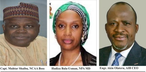 2019 Half Year Rating: How NPA, NCAA, AIB Fared