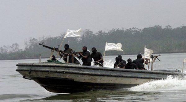 Why Global Cartel Won't Remove Nigeria's War Risk Premium