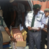 Apapa Customs Intercepts Ambulance With N2.8m Tramadol