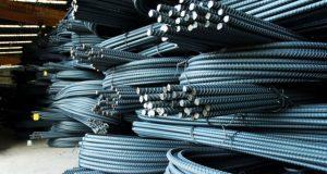 SON shuts down 13 steel companies over standards infractions