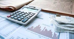 FG, states, councils shared N763 billion for June