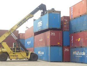 Ikorodu Overtime Cargo Crisis: NPA, Freight Agents Disagree On Storage Capacity