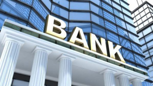 Nigeria pioneers Opening Banking in Africa