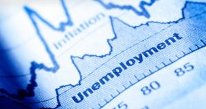 Group targets $1 trillion to eliminate unemployment in Nigeria