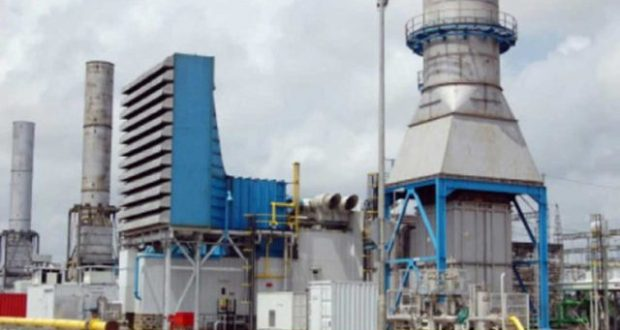 BUA, NETAFIM seal pact on automated sugar irrigation project