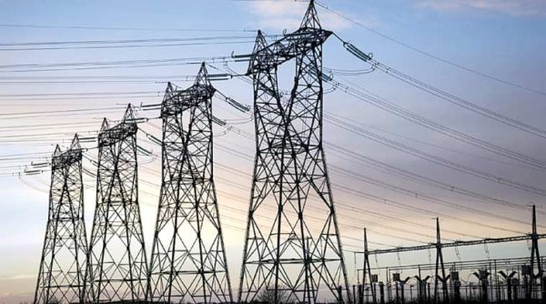 Power generation hits all-time peak of 5,459MW – TCN