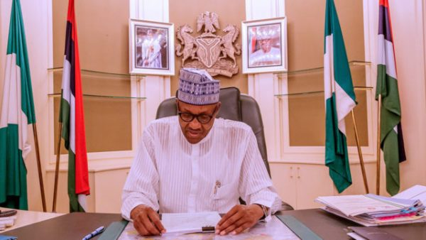 How Buhari regime depleted ECA by N1.5tn
