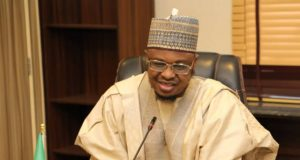 NITDA insists internet regulation is in public interest