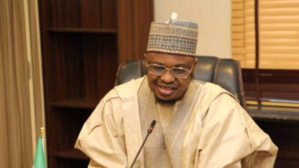 Minister okays new guidelines for courier, logistics services