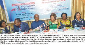 AfCFTA: Why Investors, Manufacturers May Quit Nigeria
