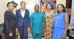 3rd WILCEP Africa: Nigerian Women Urged To Become Entrepreneurs