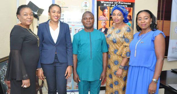 3rd WILCEP Africa: Nigerian Women Urged To BecomeEntrepreneurs