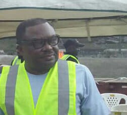 Our Strategy To Prevent Congestion At Rivers Port – PTOL boss