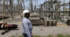 Power generation drops to 3,014.8MW as FG loses N92.28b in 49 days