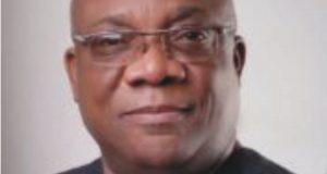 CRFFN Will Ensure High Degree Of Professionalism Soonest -Nwakohu