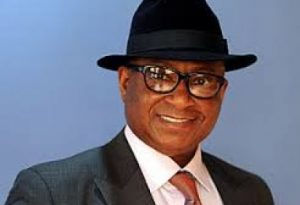 Ship Owners Cry Out, As NNPC Flouts Local Content Laws