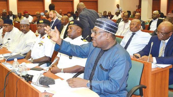 Reps flay NCS over failure to revive Warri, Port Harcourt, Onitsha ports