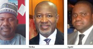 Nigerian Airports And The Missing Economic Regulator